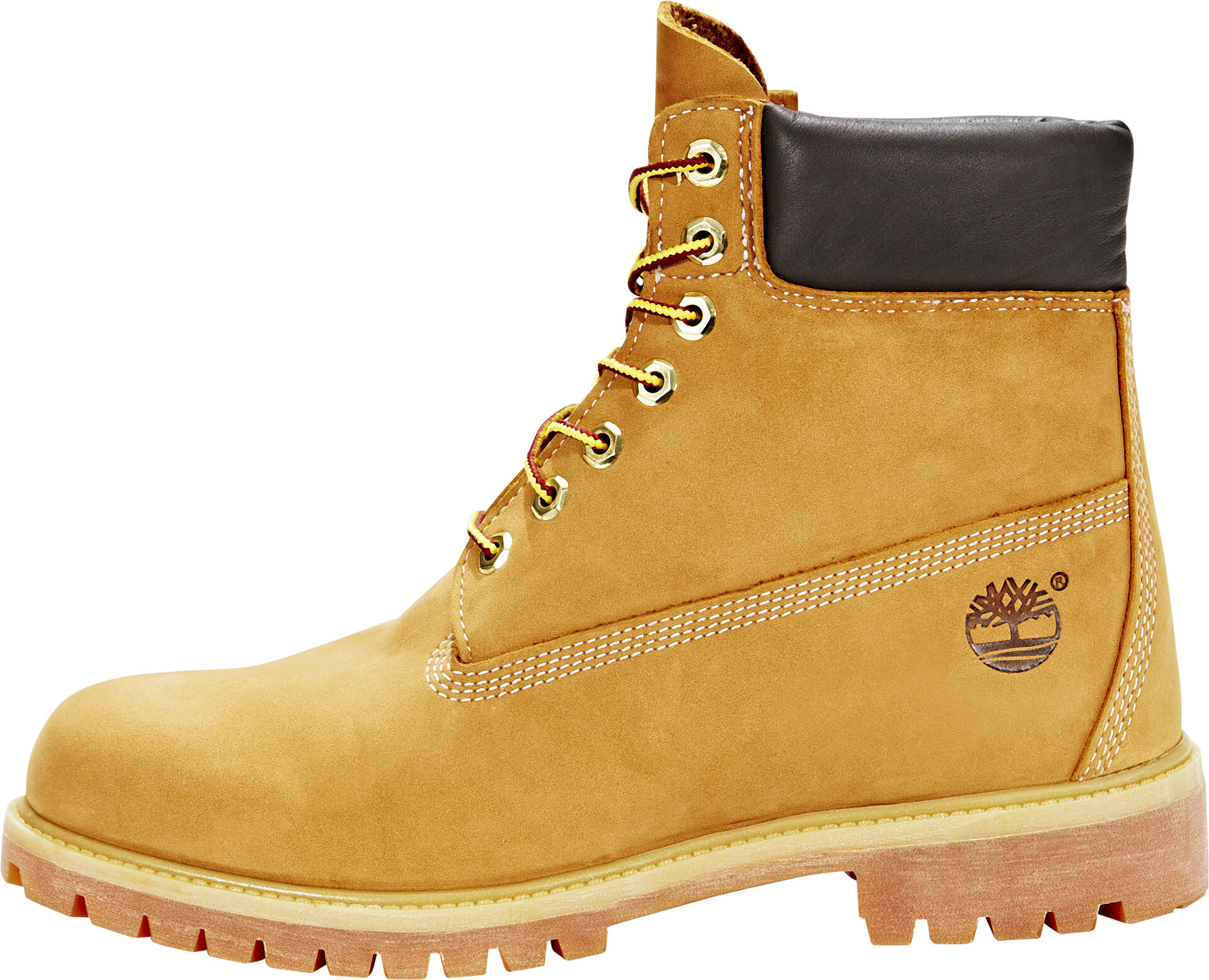 beret homme timberland